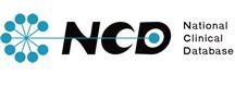 ncd_logo3.png