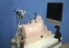 胸腔鏡手術シミュレータVATSトレーナー